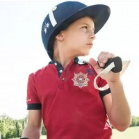 Tracksuit and T-Shirt For Boys