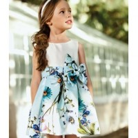 Summer Clothes For Girls