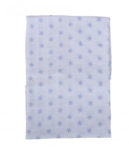 Baby Muslin Cloth Made In Spain