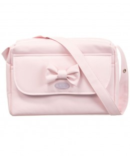 Baby Changing Bag by Babidu Made In Spain (36.5cm)