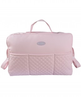 Baby Changing Bag by Babidu Made In Spain (45cm)