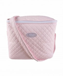 Baby Changing Bag by Babidu Made In Spain (28cm)