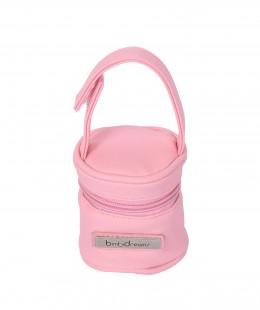 Baby Bottle Bag By Bimbi Dreams made In Spain (8cm )
