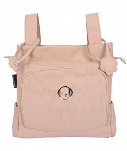 Baby Changing Bag By Bimbi Dreams made In Spain (35cm )