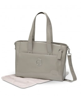 Baby Changing Bag By Bimbi Dreams made In Spain (45cm )