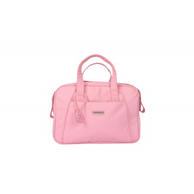 Baby Changing Bag By Bimbi Dreams made In Spain (40cm )