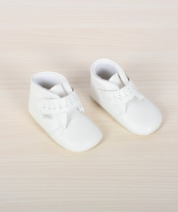 Baby Shoes Made In Spain