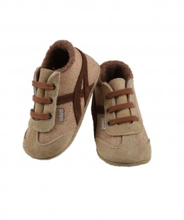 Shoes Baby made in Spain