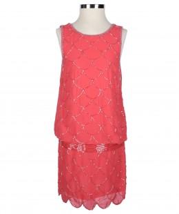 Girl Dress by Derhy Kids