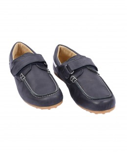 Boys Shoes Made In Spain