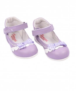 Girl Shoes BY FIORUCCI Italy