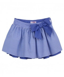 Girl Skirt Made In Spain