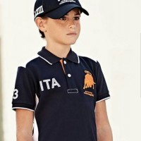 Boys Summer Tracksuit New Collation
