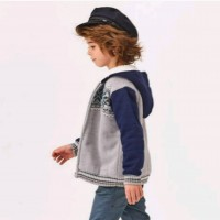 Boys Winter Tracksuit New Collation