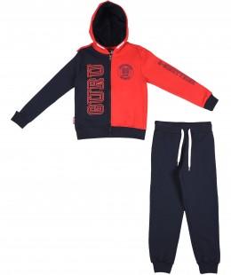Boys Set Brand Guru by Marbel Italy