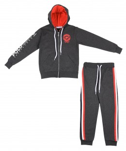 Boys Set by Polo Club Made In Italy