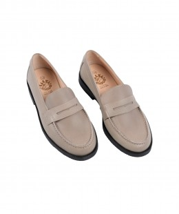 Classic boys Shoes Made In Spain