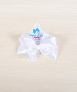 Hair Bow Brand USA