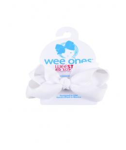 Small Baby Bow Brand USA