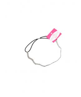 Necklace Brand USA