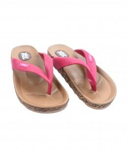 Girl Sandal by Xti Kids Spanish Brand