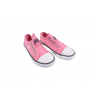 Sport Shoes By Xti Kids