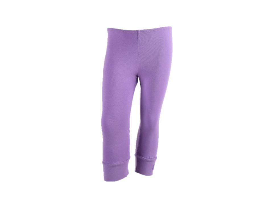 6e8d404394caa Girl Leggings Bermuda Brand Italy